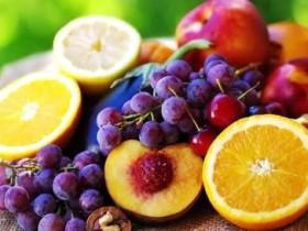 科学认识反季节水果