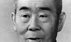植物学开拓者刘慎谔